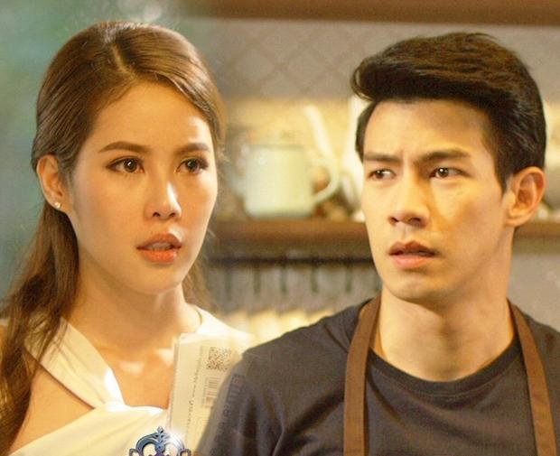 4 vụ bắt nạt online gay cấn trên phim Thái lật tẩy bộ mặt đáng sợ ở T-biz - Ảnh 9.