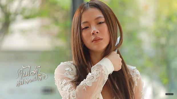 4 vụ bắt nạt online gay cấn trên phim Thái lật tẩy bộ mặt đáng sợ ở T-biz - Ảnh 3.