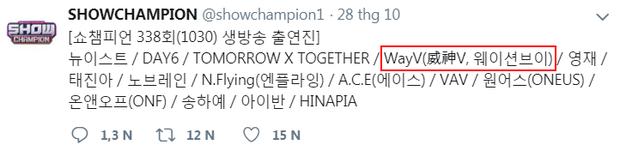NCT Trung Quốc mang vũ trụ vào MV mới, nhưng thời điểm trở lại khiến fan xót vì Lucas đang hoạt động với SuperM gặp chấn thương, kiệt sức - Ảnh 3.