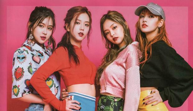 10 ca khúc nhóm nữ nhiều tim nhất Melon: Hit 2016 của TWICE thua bài hè gây nghiện, chỉ 2 nghệ sĩ ngoài BIG3 góp mặt - Ảnh 3.