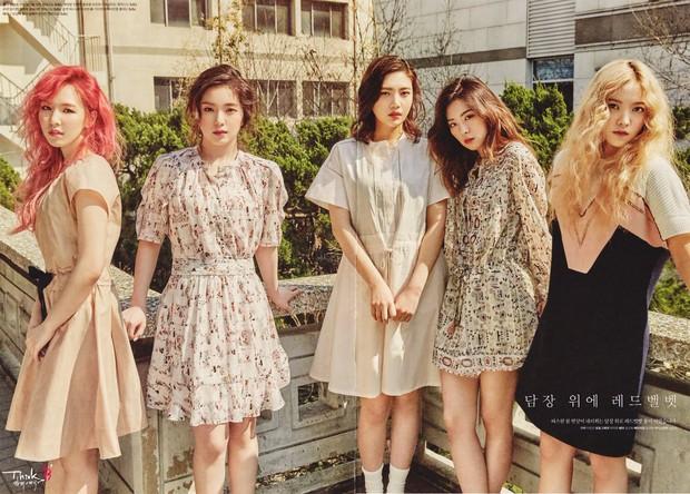10 ca khúc nhóm nữ nhiều tim nhất Melon: Hit 2016 của TWICE thua bài hè gây nghiện, chỉ 2 nghệ sĩ ngoài BIG3 góp mặt - Ảnh 4.