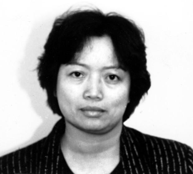 Báo Anh: Cảnh sát truy tìm trùm buôn người gốc Việt đứng sau thảm kịch 39 thi thể trong container - Ảnh 2.