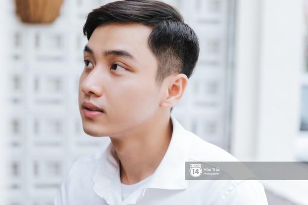 """Thiện Tâm Trịnh Tài của Bắc Kim Thang: """"Tôi trụ lại với kịch sân khấu vì đam mê và tình nghĩa là chính"""" - Ảnh 10."""