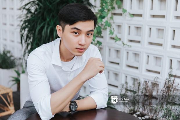 """Thiện Tâm Trịnh Tài của Bắc Kim Thang: """"Tôi trụ lại với kịch sân khấu vì đam mê và tình nghĩa là chính"""" - Ảnh 13."""