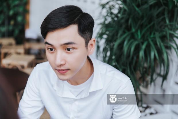 """Thiện Tâm Trịnh Tài của Bắc Kim Thang: """"Tôi trụ lại với kịch sân khấu vì đam mê và tình nghĩa là chính"""" - Ảnh 9."""