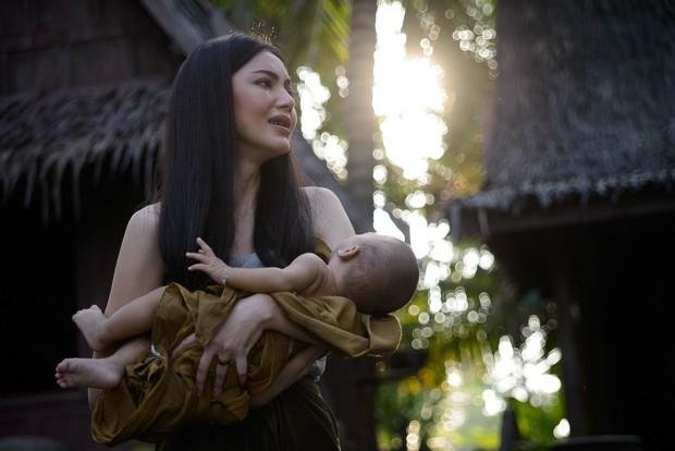 Thích gặp ma nhưng yếu bóng vía, xem ngay 4 phim kinh dị hài Thái Lan này cho đỡ sợ - Ảnh 2.