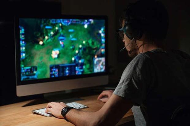 Game thủ cần lưu ý, eSports là cuộc chơi đấu trí và giấc ngủ thật sự rất quan trọng! - Ảnh 3.
