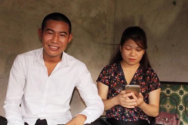 Chuyện tình của cặp đôi cô dâu 41 tuổi và chú rể 20 tuổi: Buồn lòng trước lời gièm pha bỏ bùa mới lấy được chồng trẻ - Ảnh 1.