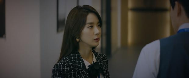 Bắt quả tang chồng lén lút đi khách sạn, VIP của Jang Nara chiếm trọn top tìm kiếm Hàn Quốc dù đã nửa đêm? - Ảnh 7.