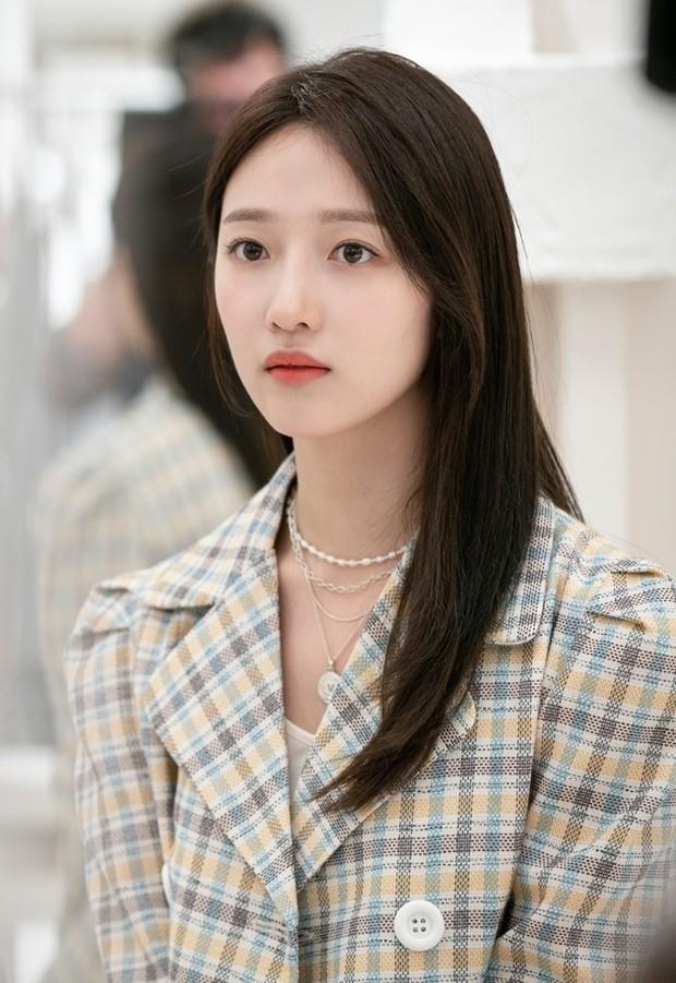 Bắt quả tang chồng lén lút đi khách sạn, VIP của Jang Nara chiếm trọn top tìm kiếm Hàn Quốc dù đã nửa đêm? - Ảnh 6.