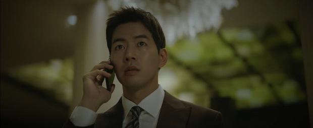 Bắt quả tang chồng lén lút đi khách sạn, VIP của Jang Nara chiếm trọn top tìm kiếm Hàn Quốc dù đã nửa đêm? - Ảnh 4.