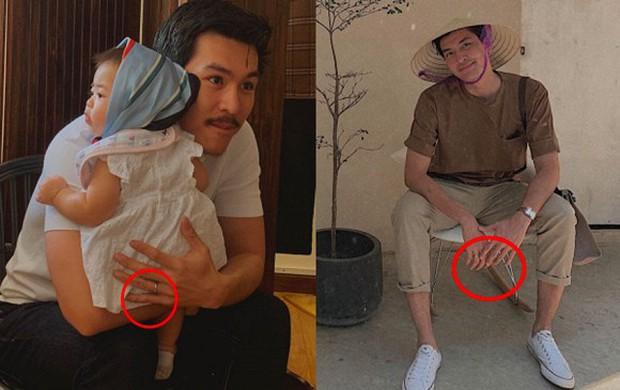 Xuất hiện hình ảnh Quang Đại mặc đồ đôi, bị fan bắt gặp vào khách sạn với Thiên Minh - hội mê trai đẹp lại được dịp đẩy thuyền  - Ảnh 5.