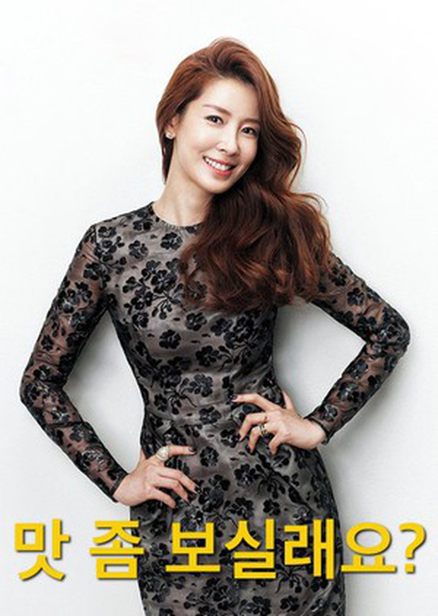 Đường đua phim Hàn tháng 11: Chị đại Ha Ji Won hứa hẹn so kè cực căng với dàn sao nam hùng hậu - Ảnh 12.