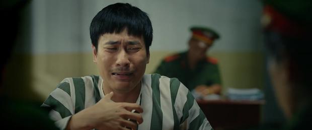 Anh Trai Yêu Quái tung trailer chính thức tăng thêm một nhân vật lạ hoắc so với bản Hàn - Ảnh 5.