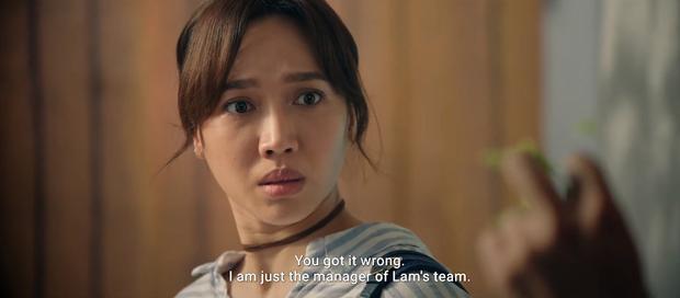 Anh Trai Yêu Quái tung trailer chính thức tăng thêm một nhân vật lạ hoắc so với bản Hàn - Ảnh 7.
