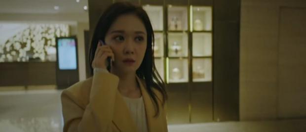Bắt quả tang chồng lén lút đi khách sạn, VIP của Jang Nara chiếm trọn top tìm kiếm Hàn Quốc dù đã nửa đêm? - Ảnh 5.