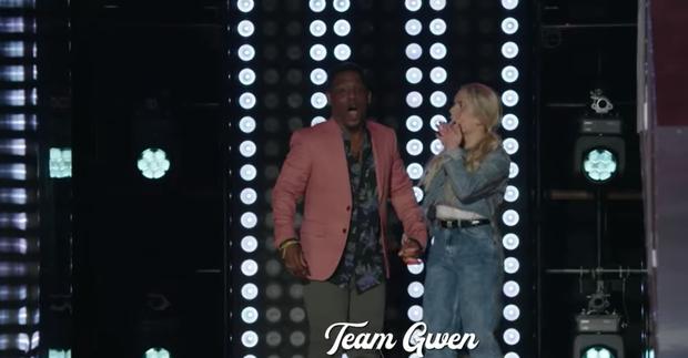 Vừa xuất hiện trên The Voice, một clip về Taylor Swift nhận dislike và bình luận chê bai nhiều khó tin - Ảnh 2.