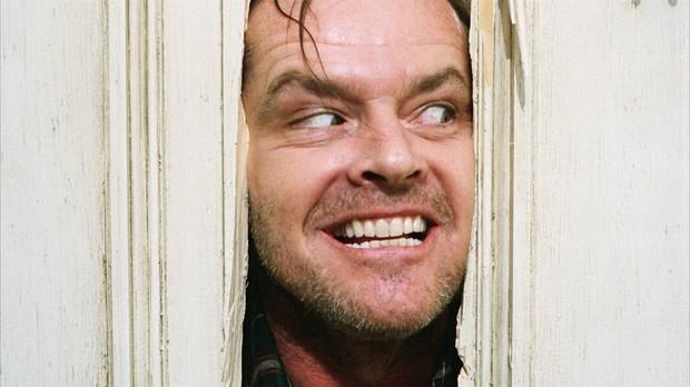 Tưởng IT 2 đã là trùm cuối, ai ngờ Doctor Sleep mới là phim kinh dị của Stephen King được khen nhiều nhất năm - Ảnh 7.