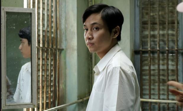 """Thiện Tâm Trịnh Tài của Bắc Kim Thang: """"Tôi trụ lại với kịch sân khấu vì đam mê và tình nghĩa là chính"""" - Ảnh 2."""