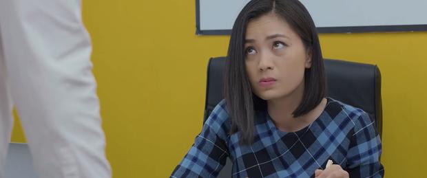 Preview Hoa Hồng Trên Ngực Trái tập 24: Bà Dung lật bài ngửa ngay mộ em gái, Thái ngỡ ngàng vì lầm tin kẻ thù - Ảnh 5.