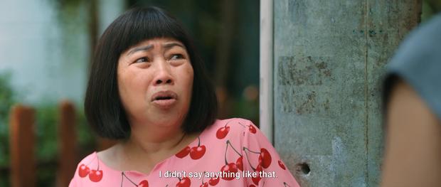 Anh Trai Yêu Quái tung trailer chính thức tăng thêm một nhân vật lạ hoắc so với bản Hàn - Ảnh 2.