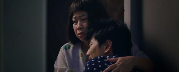 Anh Trai Yêu Quái tung trailer chính thức tăng thêm một nhân vật lạ hoắc so với bản Hàn - Ảnh 3.