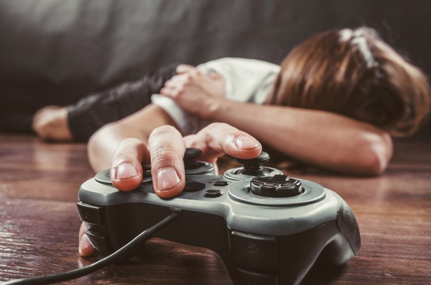 Game thủ cần lưu ý, eSports là cuộc chơi đấu trí và giấc ngủ thật sự rất quan trọng! - Ảnh 2.