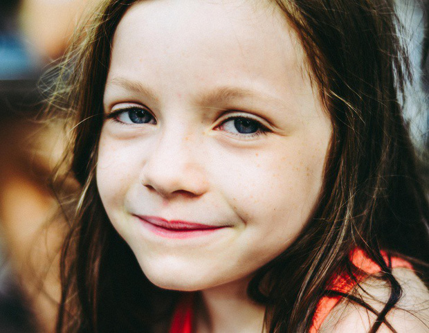Cha mẹ Hà Lan chia sẻ 13 bí quyết trẻ con quốc gia này hạnh phúc hơn hẳn nơi khác, điều số 4 nghe vô lý nhưng lại rất thuyết phục! - Ảnh 12.