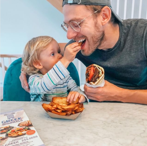 Cha mẹ Hà Lan chia sẻ 13 bí quyết trẻ con quốc gia này hạnh phúc hơn hẳn nơi khác, điều số 4 nghe vô lý nhưng lại rất thuyết phục! - Ảnh 6.