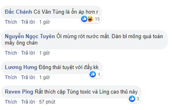 Pê Lu vắng mặt tại bàn bình luận CKTG nhưng khán giả vẫn vô cùng háo hức với sự trở lại của 2 cái tên này! - Ảnh 5.