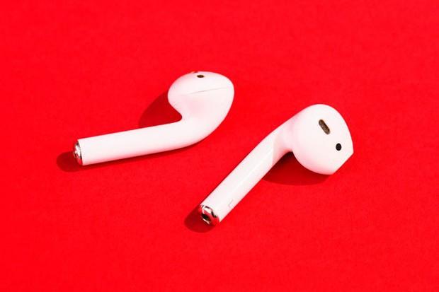Sau iPhone 11, vẫn còn 3 hàng nóng của Apple rục rịch trình làng khiến fan không thể chối từ - Ảnh 4.