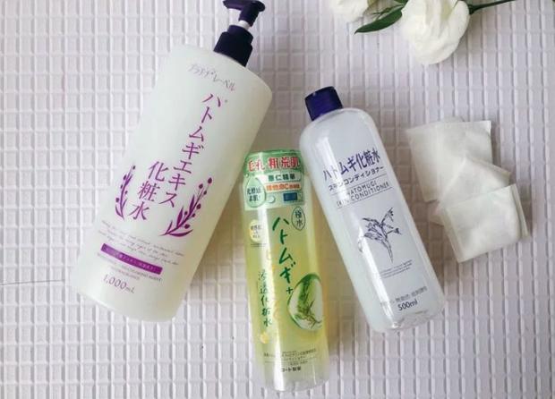 Thử 3 lọ lotion Nhật size khủng, bất ngờ khi sản phẩm được ưa chuộng nhất lại đứng bét về khả năng cấp ẩm - Ảnh 1.