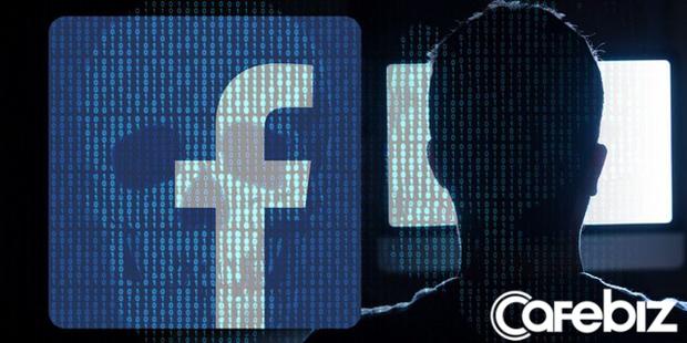 Kiểm duyệt Facebook - nghề dễ điên nhất hành tinh: Xem 1.000 nội dung bẩn mỗi ngày, không có thời gian WC, quan hệ ngay tại chỗ làm! - Ảnh 2.