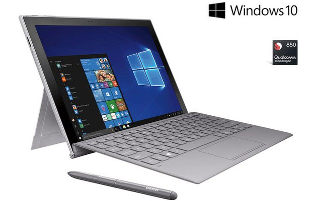 Samsung sẽ trở thành nạn nhân đầu tiên của Surface Duo! - Ảnh 4.