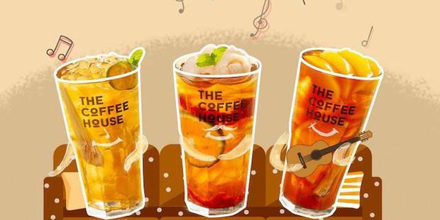 Đặt lên bàn cân loạt chương trình khuyến mại của các thương hiệu đồ uống lớn: Theo cái nào thì có lợi hơn? - Ảnh 4.