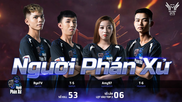 Sau khi cùng Phương Ly gây sóng gió với ca khúc nhạc game, Binz sẽ đốt nóng sự kiện Esports siêu to khổng lồ - Ảnh 6.
