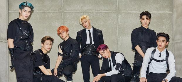 JYP và SM để ITZY, SuperM chạy tour khi số bài hát còn ít hơn cả BLACKPINK, phải chăng là học theo chiến lược của YG? - Ảnh 8.