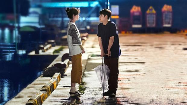 Khi Cây Trà Trổ Hoa của Gong Hyo Jin có đến 4 tuyệt chiêu đưa sự lãng mạn lên một tầm cao mới - Ảnh 6.