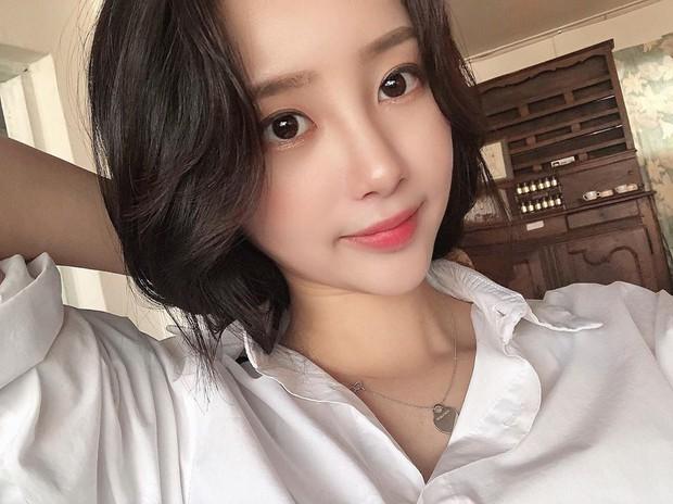 Thay đổi nhanh hơn cả ex của bạn chính là thị trường skincare Hàn Quốc, chốc chốc lại có thêm món mới hay ho xịn sò - Ảnh 1.