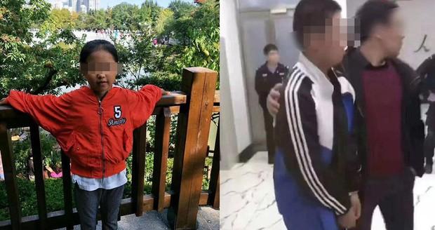 Cậu bé 13 tuổi sát hại dã man một cô bé 10 tuổi nhưng dư luận phẫn nộ vì bản án dành cho kẻ thủ ác quá nhẹ nhàng - Ảnh 2.