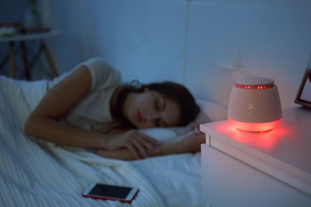 Những lý do khiến bạn thường xuyên bị tỉnh giấc giữa đêm và cách để hạn chế tình trạng này - Ảnh 5.