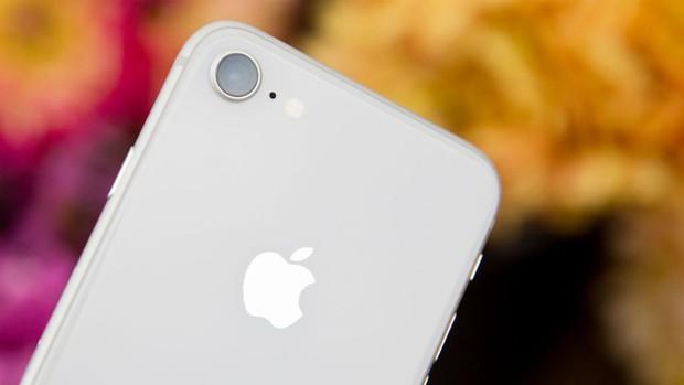 Một chiếc iPhone mới nữa sẽ debut ngay sau Tết: Động lực chính đáng để dành lì xì là đây chứ đâu! - Ảnh 2.