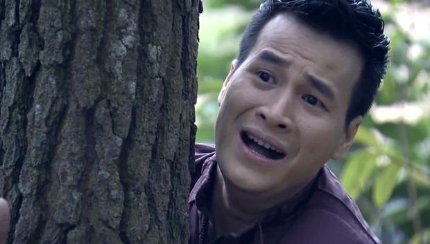 Lục ảnh thời trai tân của 3 Sở Khanh phim Việt: Thái Hoa Hồng quả thật đáng yêu nhất nhà - Ảnh 7.