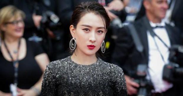 PGone viết tâm thư sau vụ lộ clip ôm hôn Lý Tiểu Lộ: Giả Nãi Lượng giật dây, hàng loạt tình tiết khiến netizen ngã ngửa - Ảnh 7.