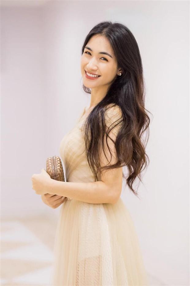 Đường học dang dở của sao Việt: Trấn Thành, Trường Giang bị đuổi; Sơn Tùng, Chi Pu vì mải chạy show mà phải dừng việc học - Ảnh 9.