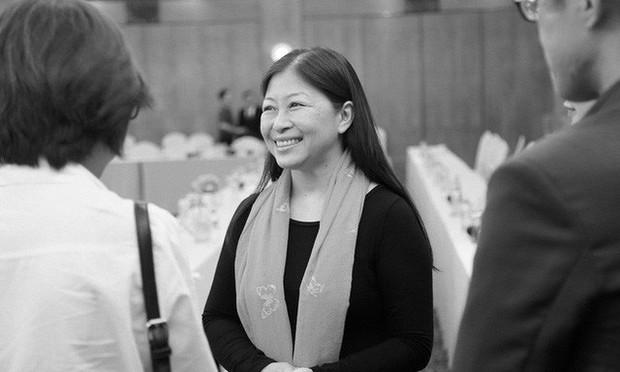 """Chuyên gia Nguyễn Phi Vân nói về kỹ năng mà nhiều người trẻ Việt Nam rất tệ, dân công sở cũng """"nhột"""" khi nghe xong: Yếu kém trong tóm tắt nội dung công việc - Ảnh 4."""