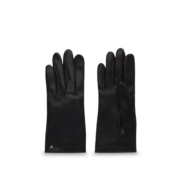 Hóng: Bộ skin xịn sò từ Louis Vuitton cho Qiyana được thiết kế đặc biệt, có giá hàng trăm triệu đồng - Ảnh 6.