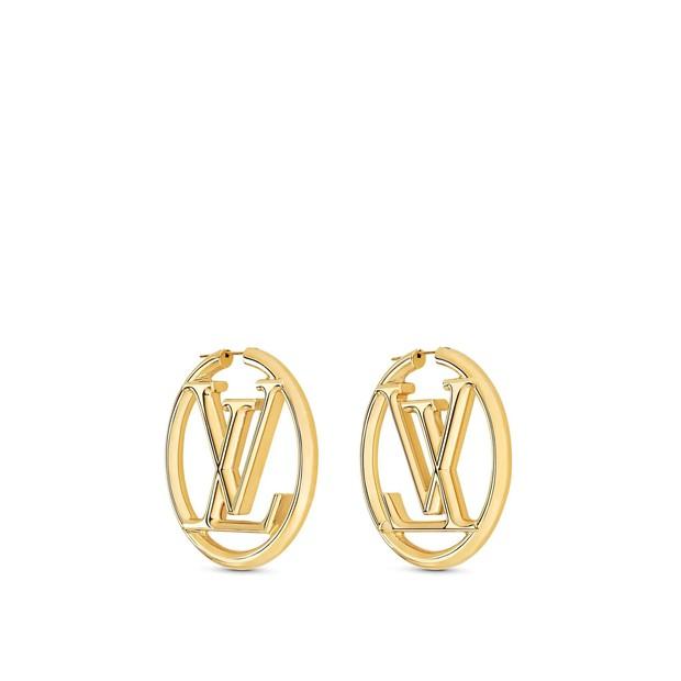 Hóng: Bộ skin xịn sò từ Louis Vuitton cho Qiyana được thiết kế đặc biệt, có giá hàng trăm triệu đồng - Ảnh 7.