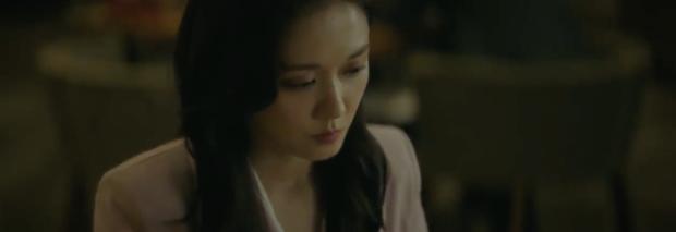Bắt quả tang chồng lén lút đi khách sạn, VIP của Jang Nara chiếm trọn top tìm kiếm Hàn Quốc dù đã nửa đêm? - Ảnh 2.