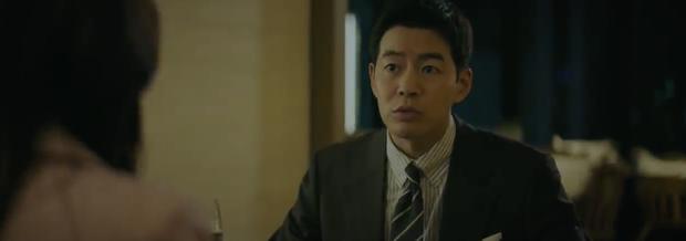 Bắt quả tang chồng lén lút đi khách sạn, VIP của Jang Nara chiếm trọn top tìm kiếm Hàn Quốc dù đã nửa đêm? - Ảnh 3.